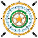 Portal da Visão - Sistema Anura